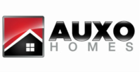 Auxo  Homes - Canada's US Real Estate Consultants